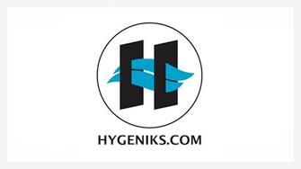 Casella Hygeniks