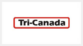 Tri-Canada