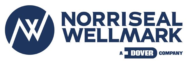 Norriseal