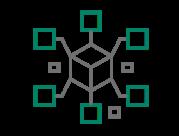 Dedicated Service Network